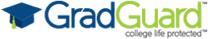 Redlands, California Renters Insurance